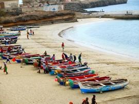 Circuitos por Cabo Verde
