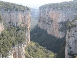 Circuitos por Camino de Santiago aragonés