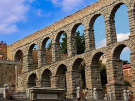 Circuitos por Castilla y León