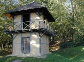 Circuitos por Castillos de Baviera