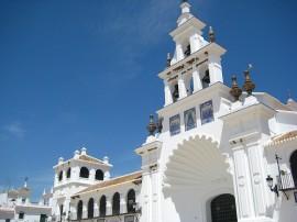 Circuitos por Costa de Cadiz y Huelva