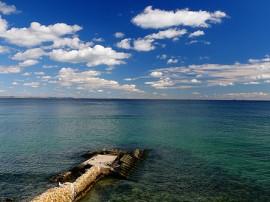 Circuitos por Crucero por el Mar Negro