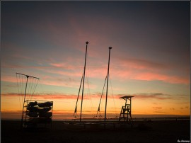 Circuitos por El Puerto de Santa María
