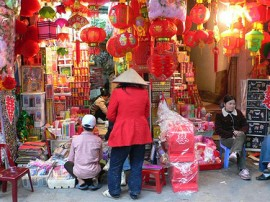 Circuitos por Hanoi