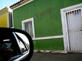 Circuitos por Isla Margarita