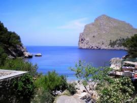 Circuitos por Islas Baleares