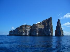 Circuitos por Islas Galápagos