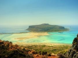 Circuitos por Islas Griegas
