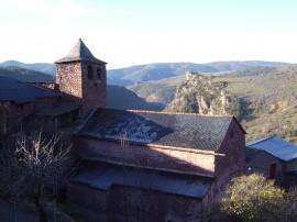 Circuitos por La Seu d Urgell