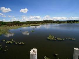 Circuitos por Lago Naivasha