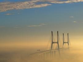 Circuitos por Lisboa