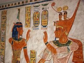 Circuitos por Luxor
