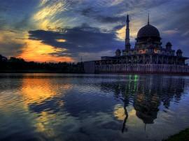 Circuitos por Malasia