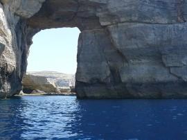 Circuitos por Malta