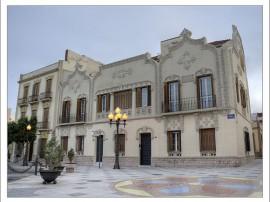 Circuitos por Melilla
