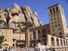 Circuitos por Montserrat