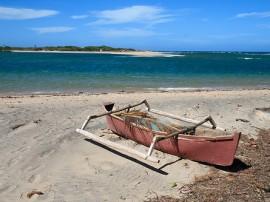 Circuitos por Mozambique