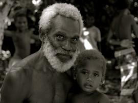 Circuitos por Papúa Nueva Guinea