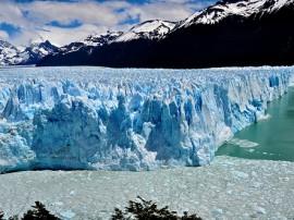 Circuitos por Patagonia