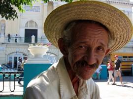 Circuitos por Santiago de Cuba