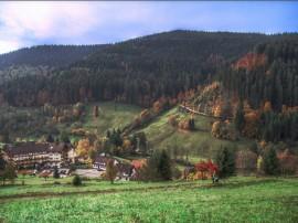 Berna, Interlaken, Zermatt, Friburgo, Ginebra, Zúrich y Lucerna - 3 cenas incluidas