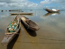 Circuitos por Senegal