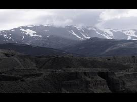 Circuitos por Sierra Nevada