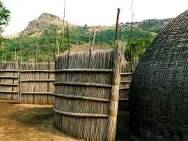 Circuitos por Suazilandia