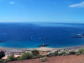 Circuitos por Tenerife