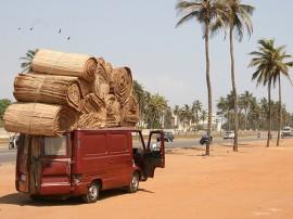 Circuitos por Togo