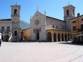 Circuitos por Toscana y Umbría