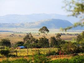 Circuitos por Valle del Rift
