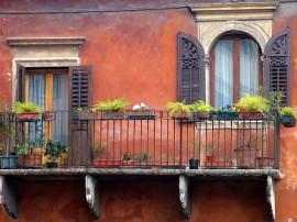 Circuitos por Verona