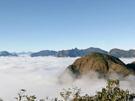 Viajes de trekking a Vietnam con agencias especialistas