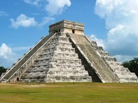 Circuitos por Península de Yucatán