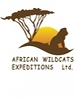African Wildcats Expeditions