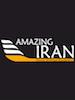 Amazing Irán