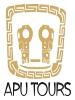 Apu Tours