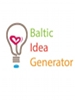 Baltic Idea Generator