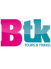 BTK Tours & Travel