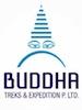 Buddha Treks