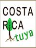 Costa Rica Tuya