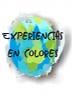 Experiencias en Colores