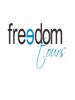 Freedom Tours