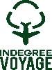 Indegree Voyage