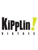 Kipplin
