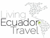 Living Ecuador Travel