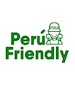 Perú Friendly