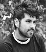 Othón Sánchez Gutiérrez