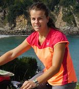 Victoria Inguanzo